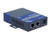 4G/3G Cellular Router 2xLAN -- R200 - Image