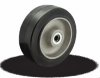 MD Series Mold-On Rubber on Die Cast Aluminum Wheels