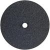 Norton Neon AO Medium Fiber Disc - 66623395006 -- 66623395006 -Image