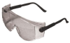 Rx Overglasses Spectacles, Clear, Over-The-Glasses -- 10008175 -Image