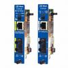Media Converters -- IMC-721I-SST-ND -Image