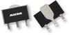 Broadband/CATV (75 Ohm) Line Amplifier -- MAAM-011258 -Image