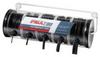 Heat Shrink Tubing,5 Spool Pull-Pak Disp -- 4WNJ2