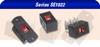 Series SE1022 -- 18-000-0022