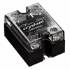Solid State Relays -- CC2285-ND -Image