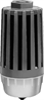 LFU-1 Filter silencer -- 10495