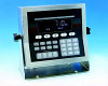 Digital Weight Indicator -- DFI IQ 710