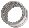 MR Series CAGEROL Bearing -- MR12N - Image