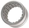 MR Series CAGEROL Bearing -- MR12N - Image