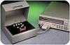 Component Test Fixture -- Keysight Agilent HP 16339A