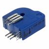 Current Sensors -- 398-1023-ND - Image