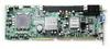 .Full-Size Core 2 Duo SBC -- NuPRO-852 - Image