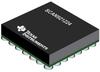 SCAN921224 20 MHz-66MHz 10-Bit Deserializer with IEEE 1149.1 Test Access -- SCAN921224SLC/NOPB