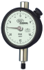 MarCator Dial Indicator, ANSI/AGD Group 1, Inch -- B B6Q