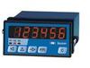Electronic Tachometer -- TA201