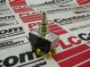 TOGGLE SWITCH MOMENTARY DPDT 10AMP 250VAC -- 70300