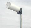 1.4 GHz Yagi -- Y1411 - Image