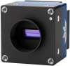 InGaAs GigE Line Scan Camera -- Linea SWIR Series - Image