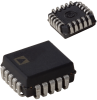 Data Acquisition - Digital to Analog Converters (DAC) -- AD557JPZ-ND - Image