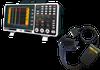 LA With Digital Oscilloscope -- MSO Series -Image