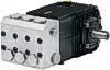 AR Pump, 2200/11 - 24mm Shaft -- XWL-SS42.15N