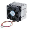 StarTech.com 60x65mm Socket A CPU Cooler Fan with Heatsink.. -- FANDURONTB