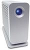 LaCie Little Big Disk Quadra 1TB 7200rpm