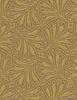Folklorica Fabric -- 2268/03 - Image