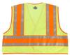 GloWear 8245PSV Public Safety Vest -- ERGO-8245PSV