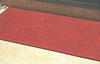 Plush-Twist® Carpet Mat , Size 4' x 8' -- CM-1660