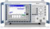 Bluetooth Tester -- Rohde & Schwarz CBT