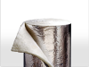 Duct Wrap Insulation (fiber glass) -- Microlite® XG?