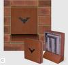 Eco-habitats for Bats - Image