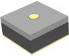 Diodes - RF -- 1465-1035-ND -Image