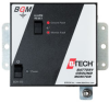 Battery Ground Fault Monitor (BGM)