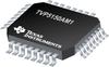 TVP5150AM1 Ultralow Power NTSC/PAL/SECAM Video Decoder w/Robust Sync Detector -- TVP5150AM1PBS
