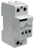Type 1 + 2 AC Surge Protector -- DS150E