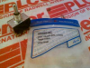 TOGGLE SWITCH DPDT MOMENTARY ON-OFF-ON -- SS208BBG