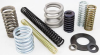 Belleville Washers/Disc Springs - Image