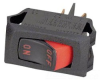 Specialty Rocker Switch -- 35-3030-BU -- View Larger Image