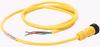 889 Mini Cable -- 889N-F3WEC-6F -Image