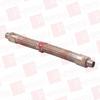 COOPER ECLK112 ( FLEX COUPLING 1/2 X 12 BRONZE HAZARDOUS ) -Image