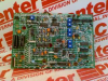 ASEA BROWN BOVERI 0-58500 ( REGULATOR BOARD INV ) - Image