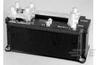 DC Contactors -- 1616082-2 - Image