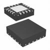 Motion Sensors - Accelerometers -- ADXL335CCPZ-RL-ND -Image