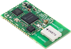 4.0 - 6.5 GHz Ultra-Wideband (UWB) Transceiver Module with MCU and Motion Sensor