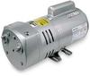 Compressor/Vacuum Pump,3/4 HP,230/460 V -- 2CJG8