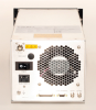 Seren IPS RF Power Supplies -- R601