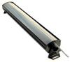 MetaBright™ Exolight™ 14 inch -- ISO-14 - Image