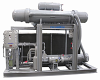 Biogas Dryers -- item-1054